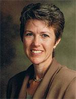 Darlene Nicholson
